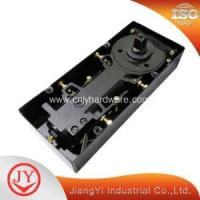 Buy cheap Clearance Price Floor Spring Hinge Parts from Wholesalers