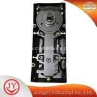 Buy cheap Glass Hardware Hydraulic Floor Hinge Spring from Wholesalers