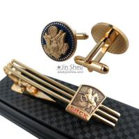 Buy cheap Tie Bars & Tie Tacks & Cuff Links from Wholesalers