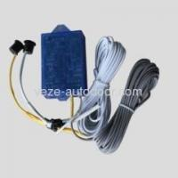 Buy cheap photocells for automatic door from Wholesalers