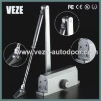Buy cheap Concealed Door Closer family use from Wholesalers