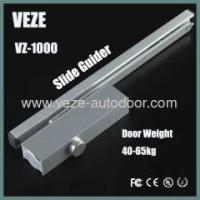 Buy cheap Fireproof Door Closer used in family from Wholesalers