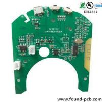 China High Quality PCB Assembly Manufacturing on sale