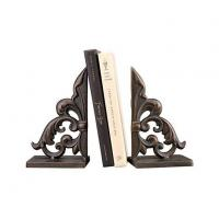 Buy cheap Cast Iron Lion Bookends from Wholesalers