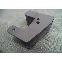 High Precision Alloy Steel Casting for Fastening