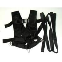 Buy cheap Sled Harness from Wholesalers