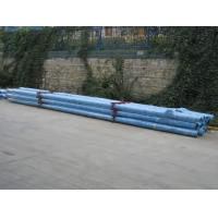 Buy cheap Drilling Jars from wholesalers