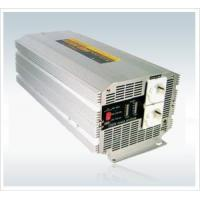 Buy cheap Inverter power supply from wholesalers
