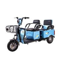 Buy cheap TRICYCLE Fu che si dai from wholesalers