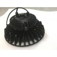 Buy cheap UFO high bay lights from wholesalers