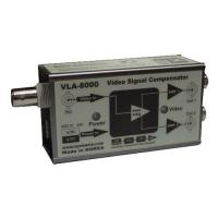 Buy cheap Amplifying Devices VLA-8000 Video Line Amplifier from Wholesalers