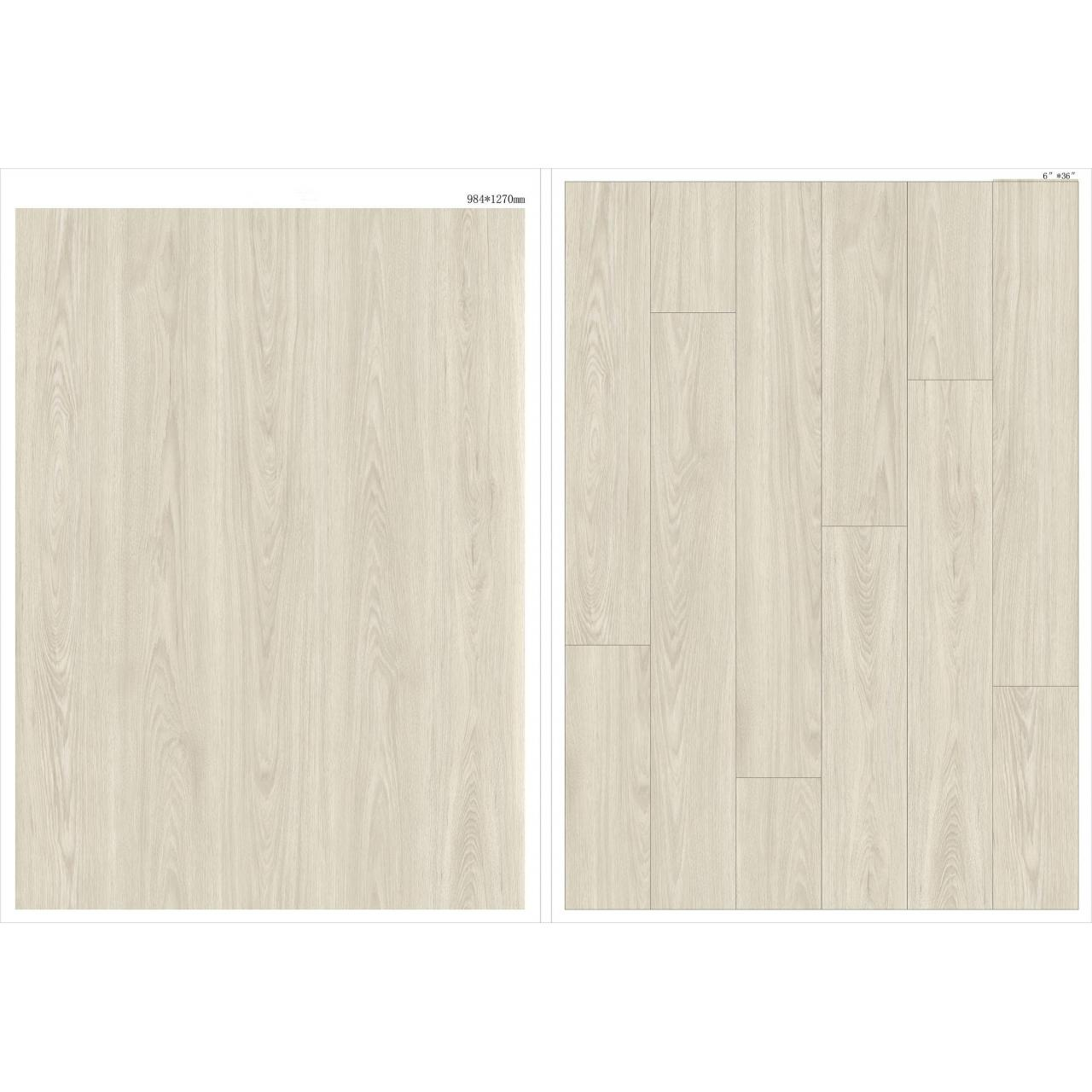 Buy cheap EVC Flooring from wholesalers