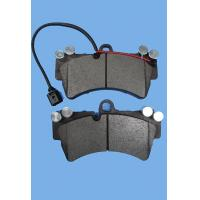 Buy cheap Brake Pad D1014-7878 from Wholesalers