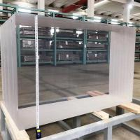 Buy cheap Ultra-thick Transparent Acrylic Sheet from Wholesalers