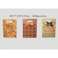 Buy cheap paper bag from Wholesalers