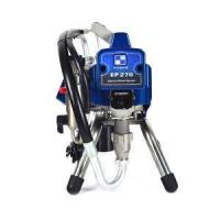 China electric mini airless paint sprayer on sale