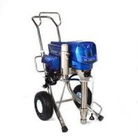 China high pressure air compressor spray gun for painting on sale
