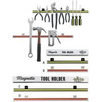 Buy cheap tool bars Cow magnet from Wholesalers