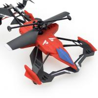 Buy cheap remote control and amphibious of flying car from Wholesalers