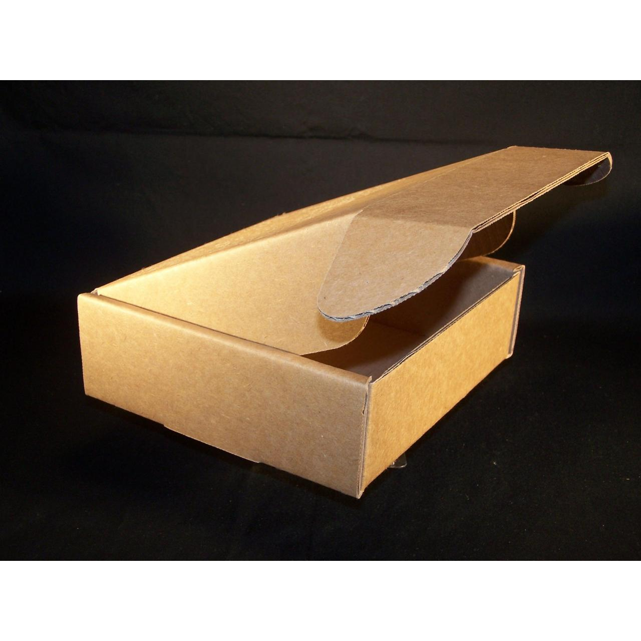 Buy cheap corrugated paper box from Wholesalers