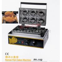 China with recipe for fish cake waffle maker/ Waffle Denmark Cookie Machine on sale