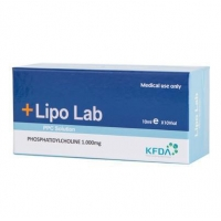 China Lipo Lab Ppc Solution Fat Burning Site Injections factory