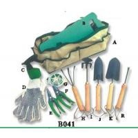 Buy cheap Garden Tools Set from Wholesalers