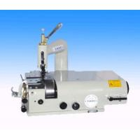 Quality Leather Skiving (Special Type) Sewing Machine Series wholesale
