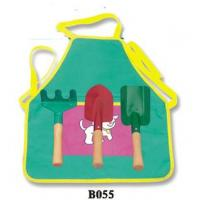 Buy cheap Children BBQ TOOL SET from Wholesalers