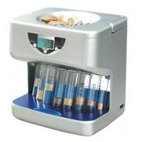Buy cheap Coin Counter/sorter,banknotes Counter/sorter/detector from Wholesalers