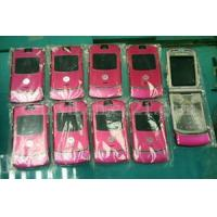 Buy cheap Mobile Phone Razr V3 D&G V3i V3x U6 L6 L7 from Wholesalers
