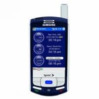 Buy cheap Samsung IP-830 Phone from Wholesalers